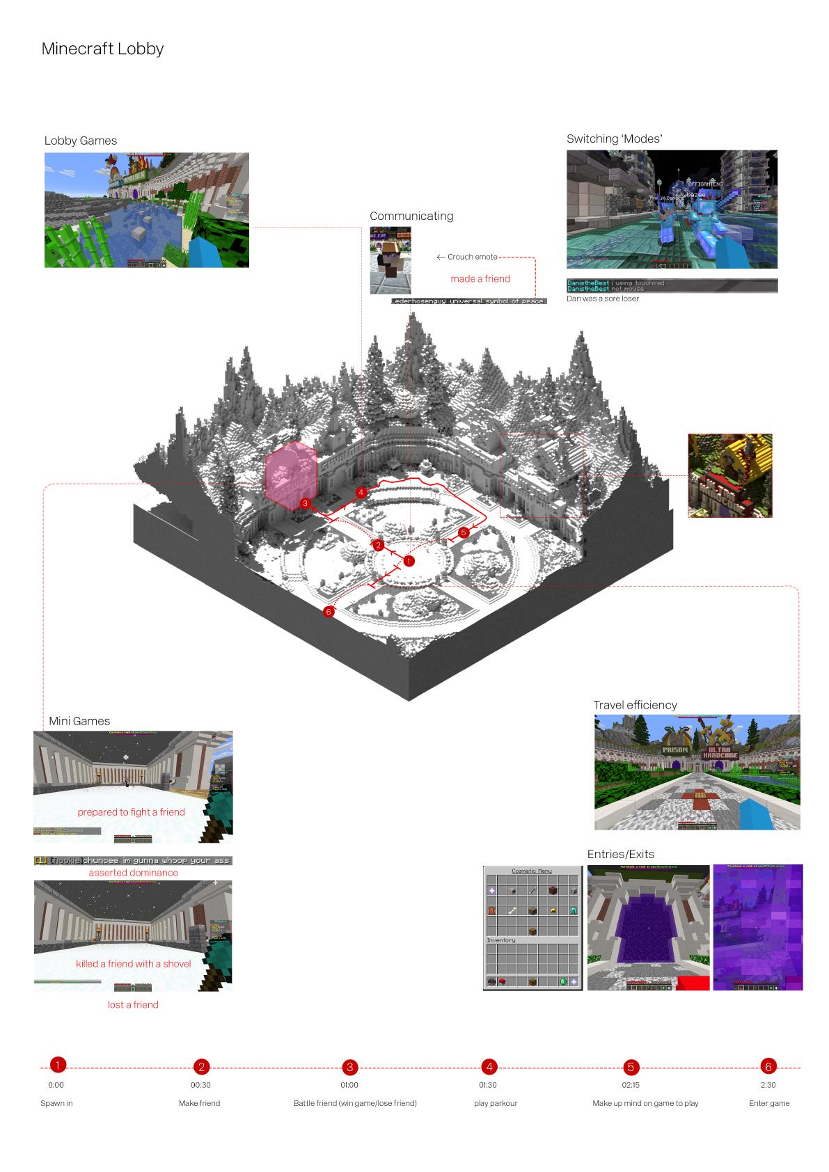Charlie_Virtual-Lobby
