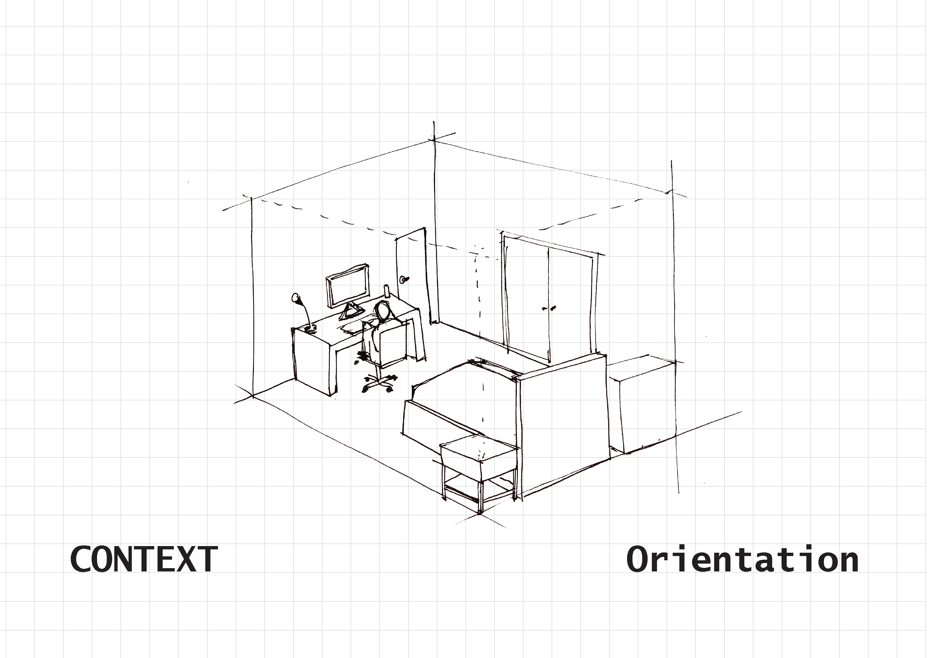 Diagrams_theQuad_Page_01