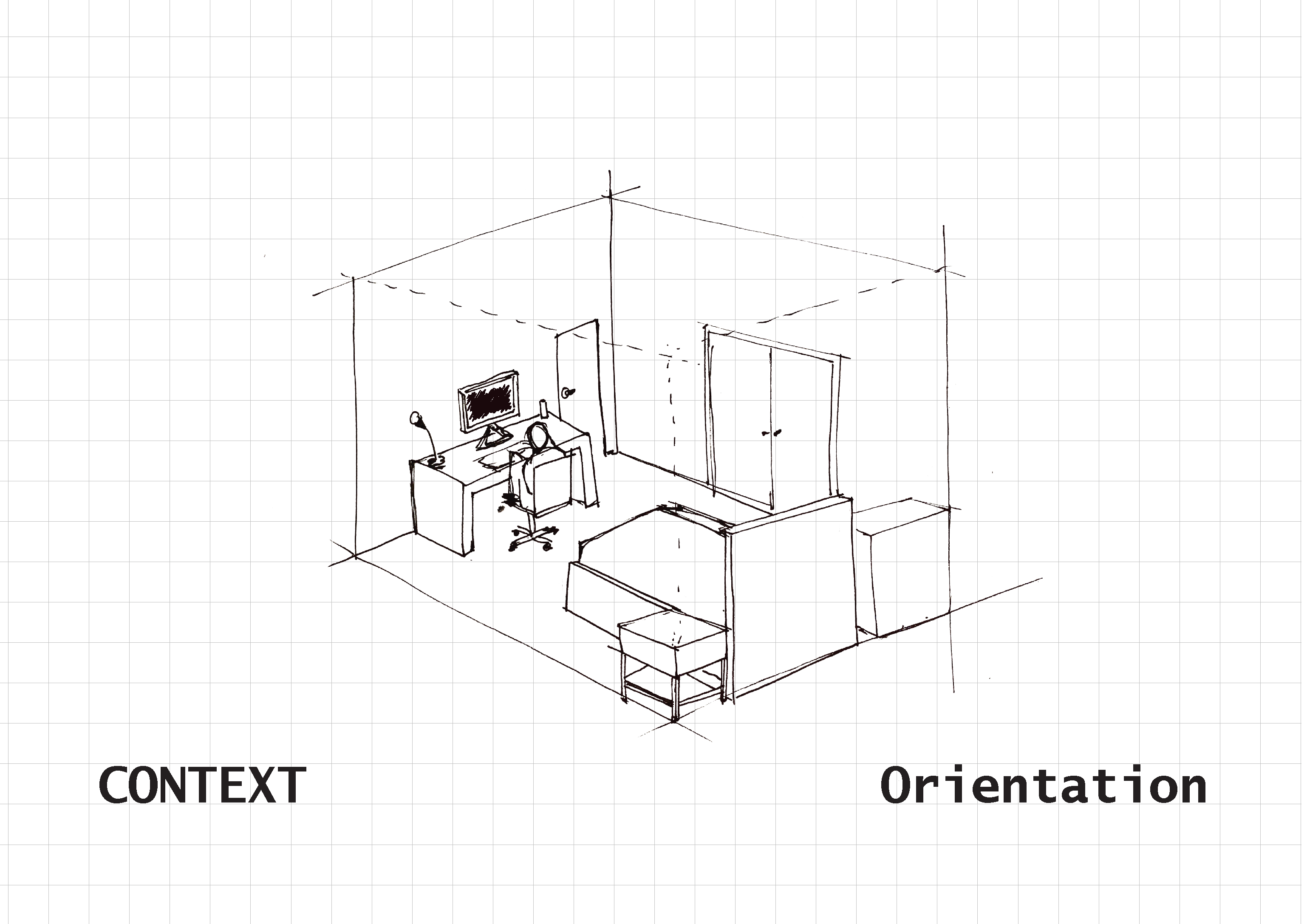 Diagrams_theQuad_Page_03
