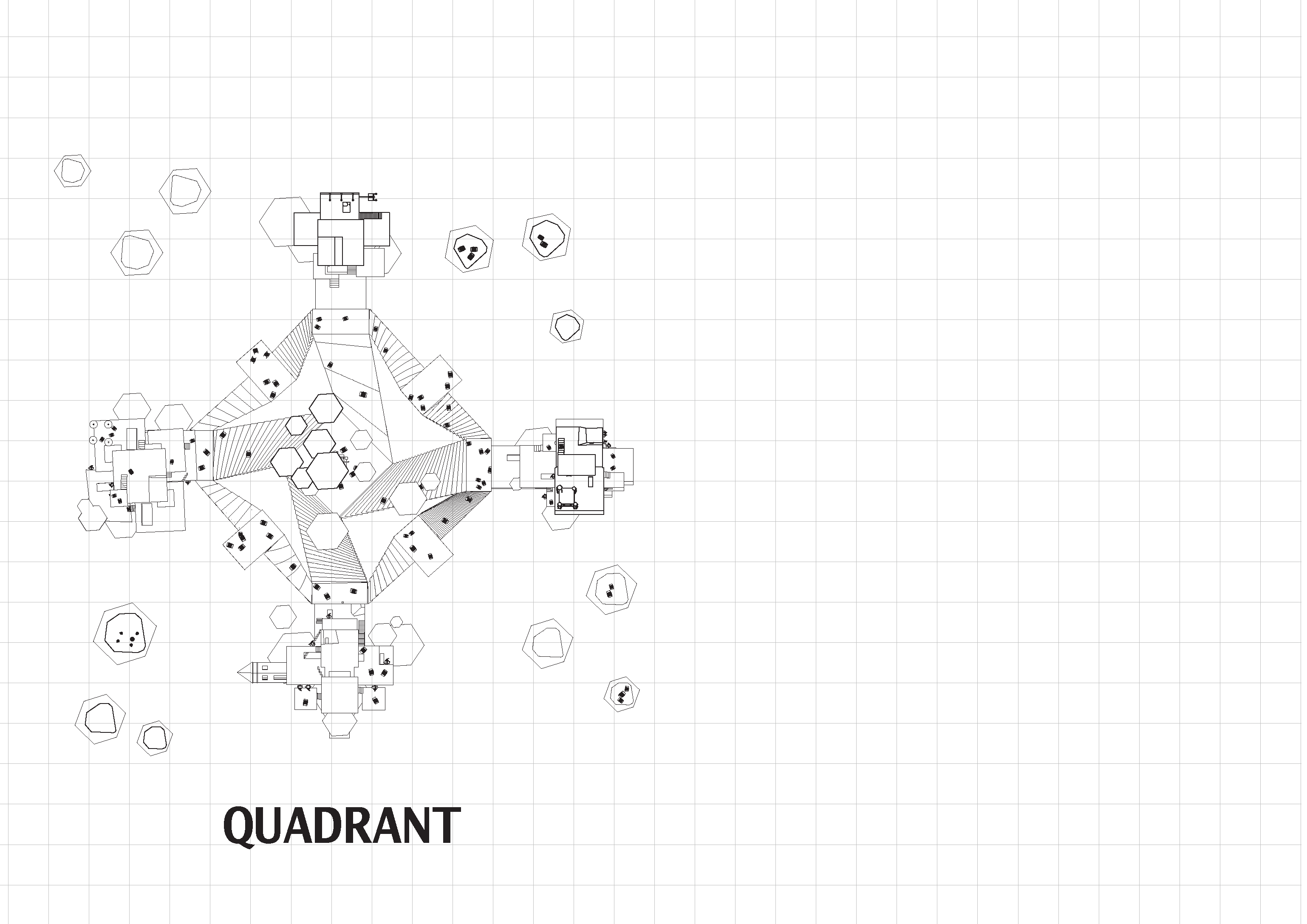 Diagrams_theQuad_Page_07