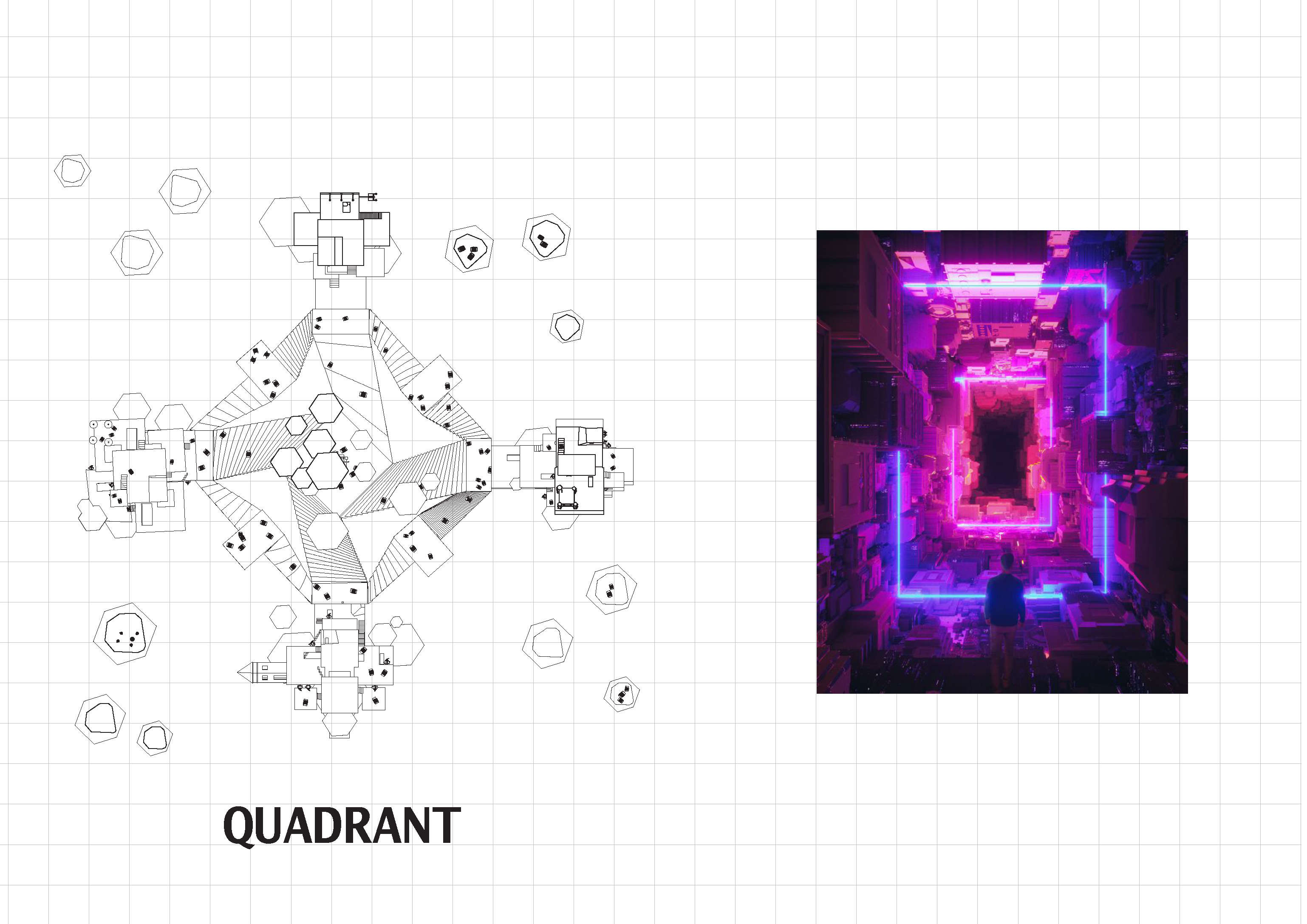 Diagrams_theQuad_Page_08
