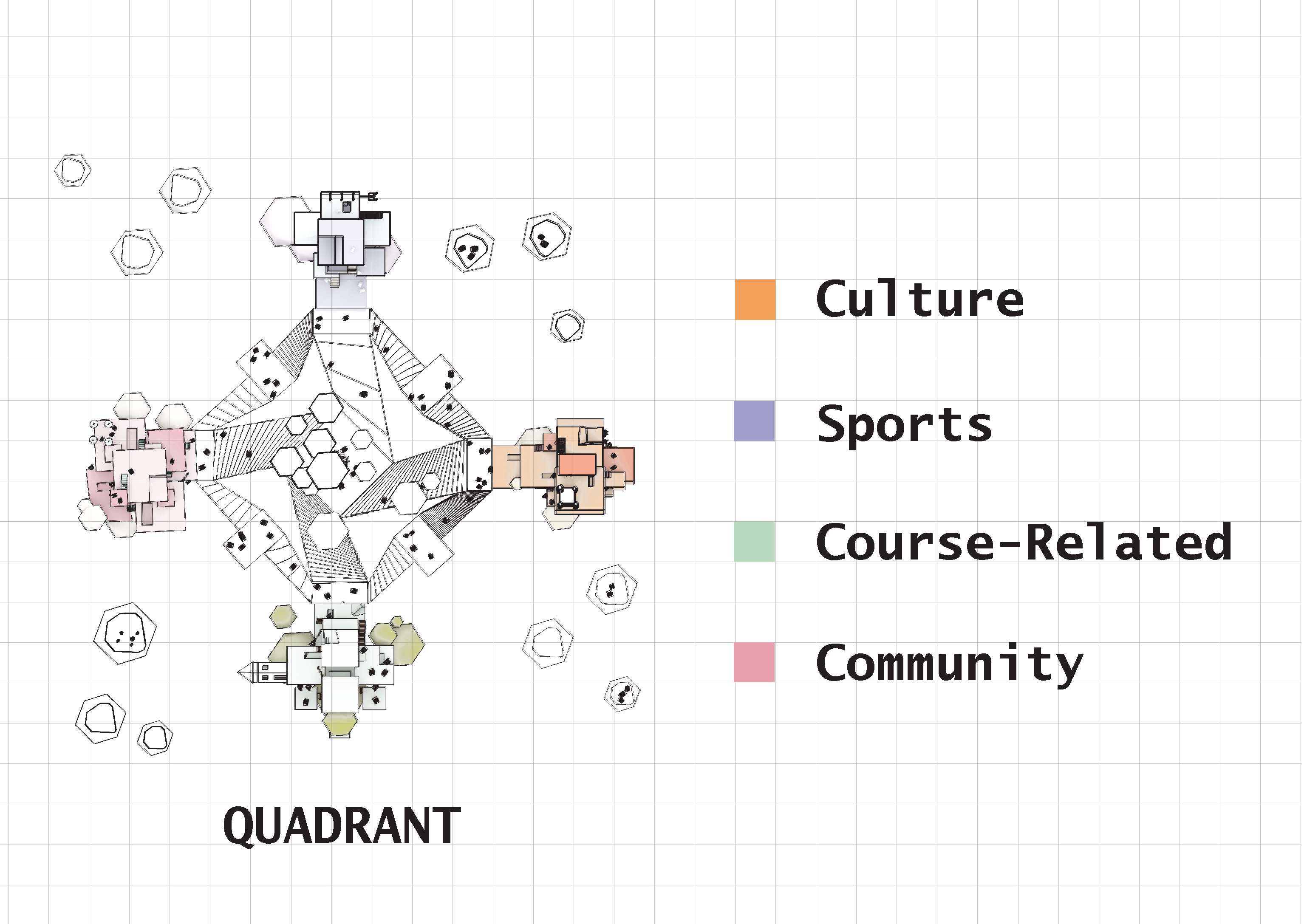 Diagrams_theQuad_Page_09