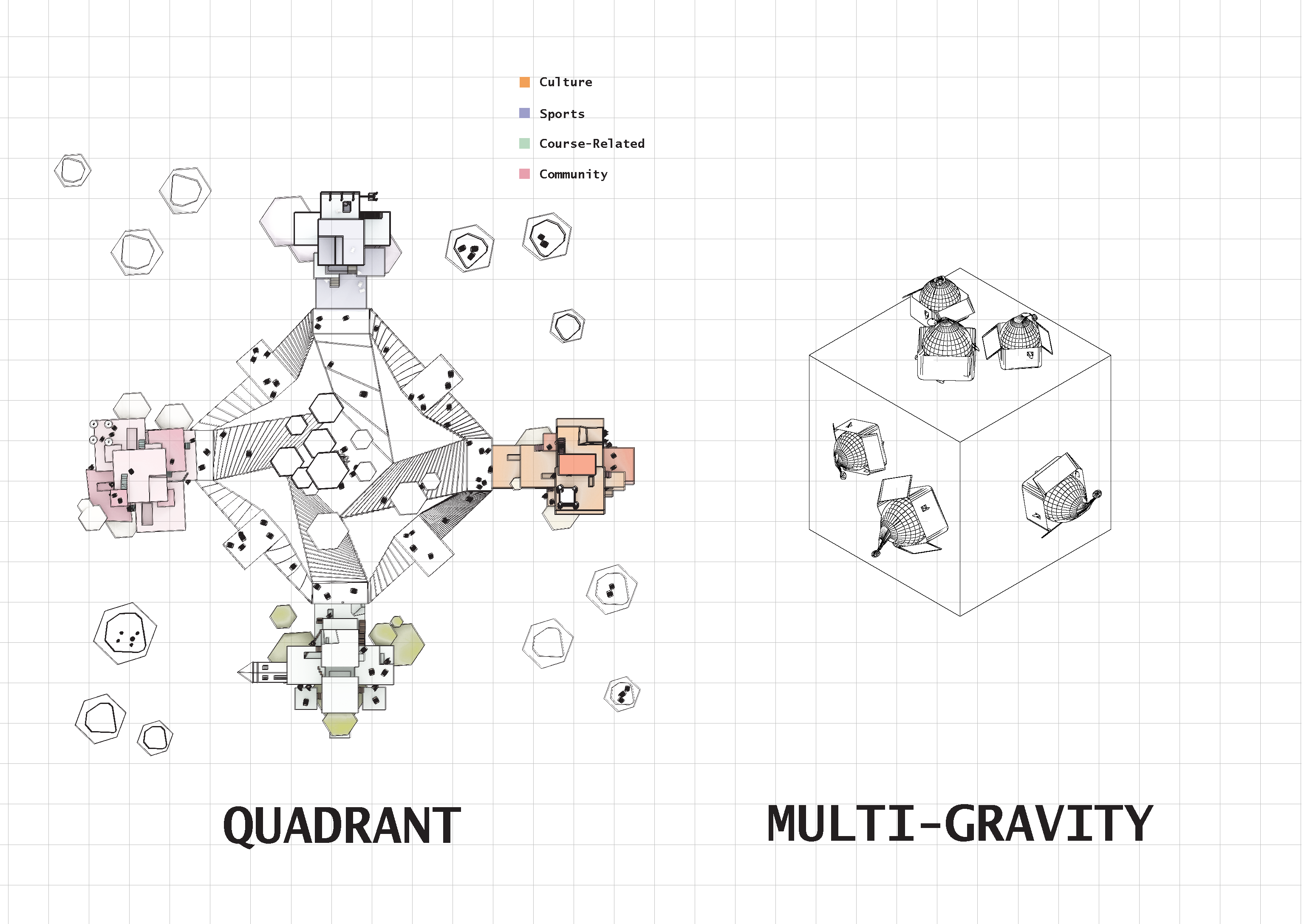 Diagrams_theQuad_Page_10