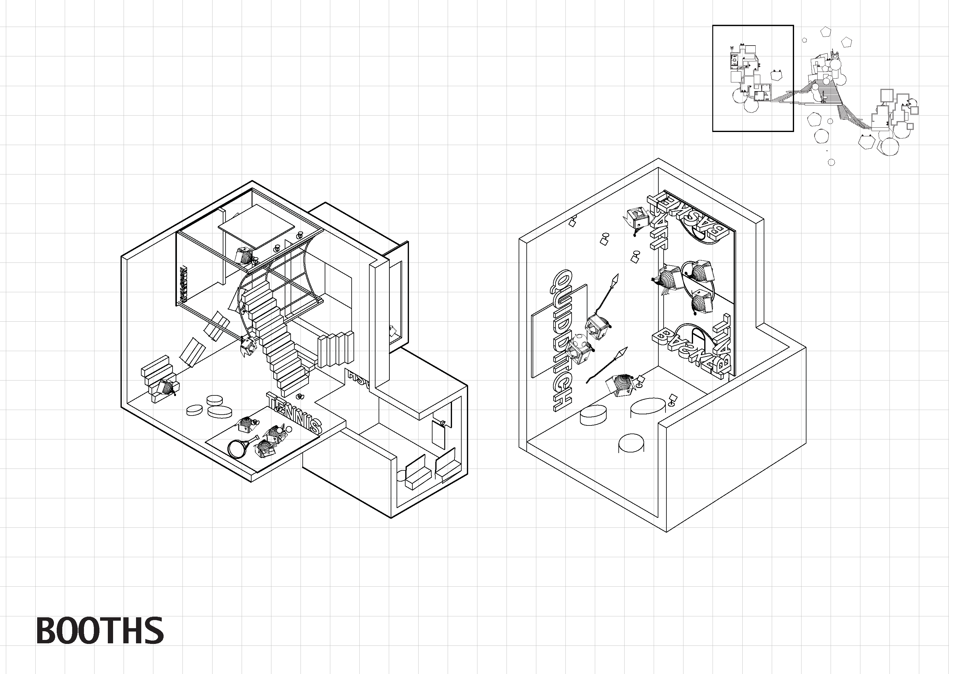 Diagrams_theQuad_Page_14