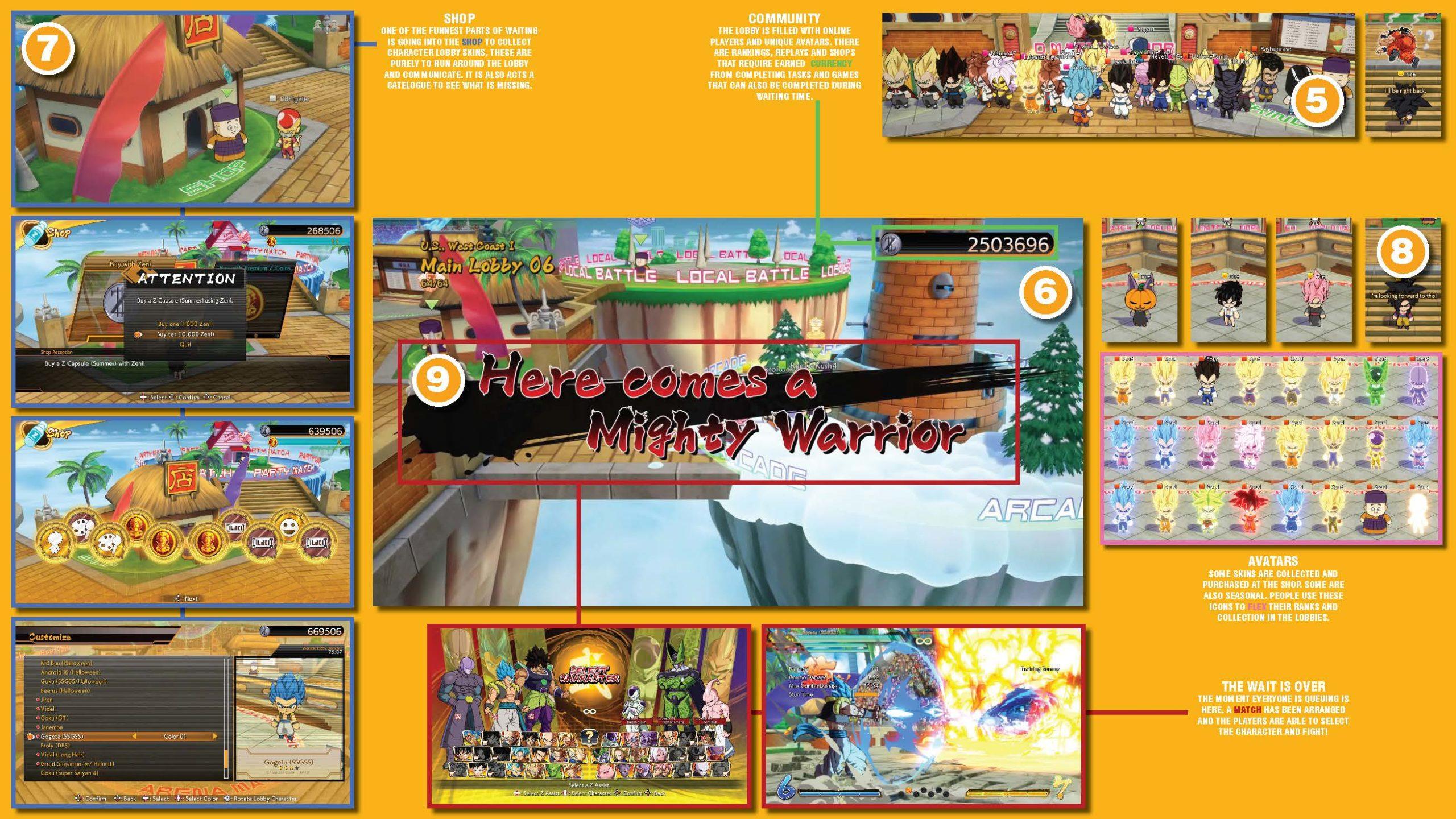Online-Lobby_Jason_699195-2_Page_3