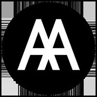 aavs-logo_200x