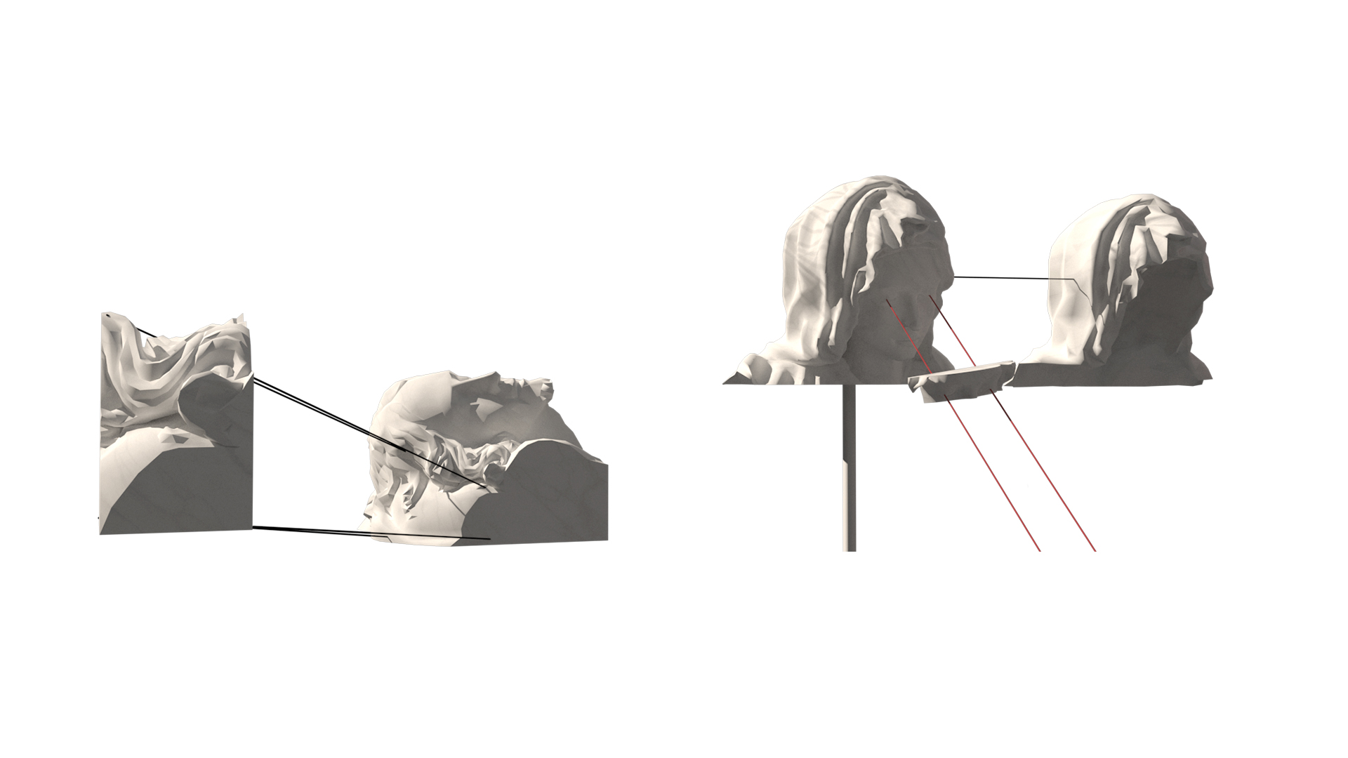 head-details