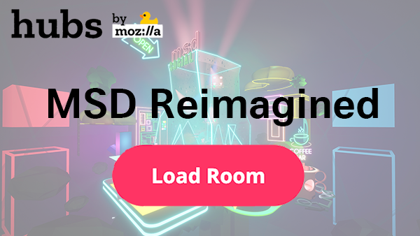 msd_reimagined