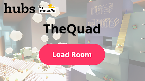 thequad_mobile_hubs
