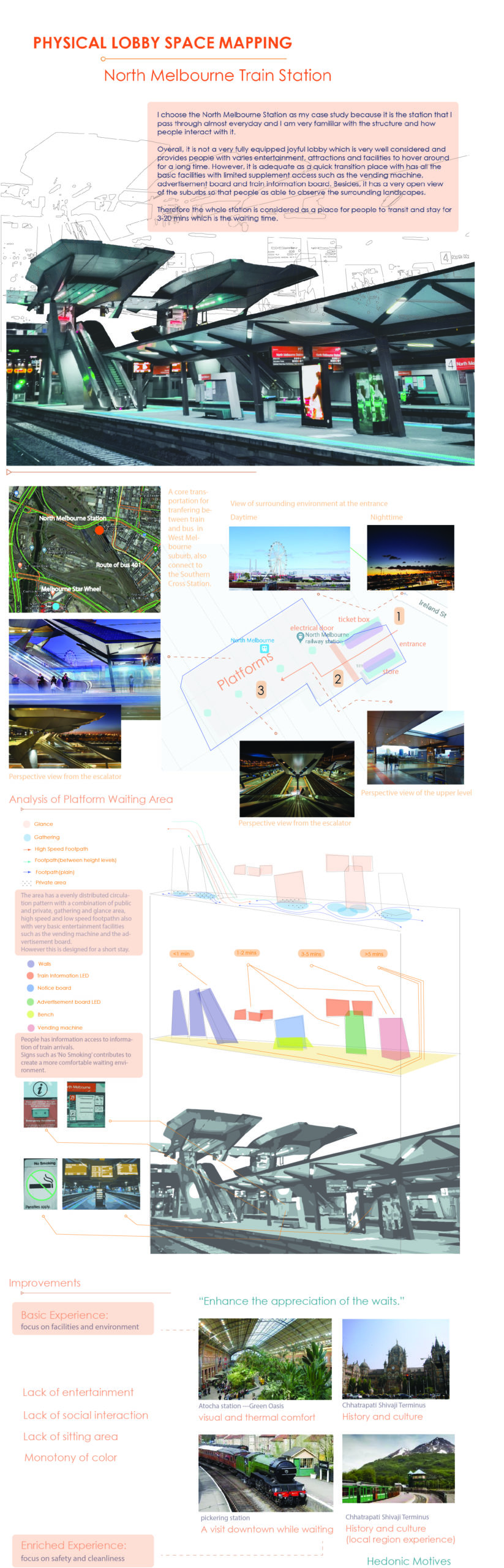 train-station-mappingLobbyPage