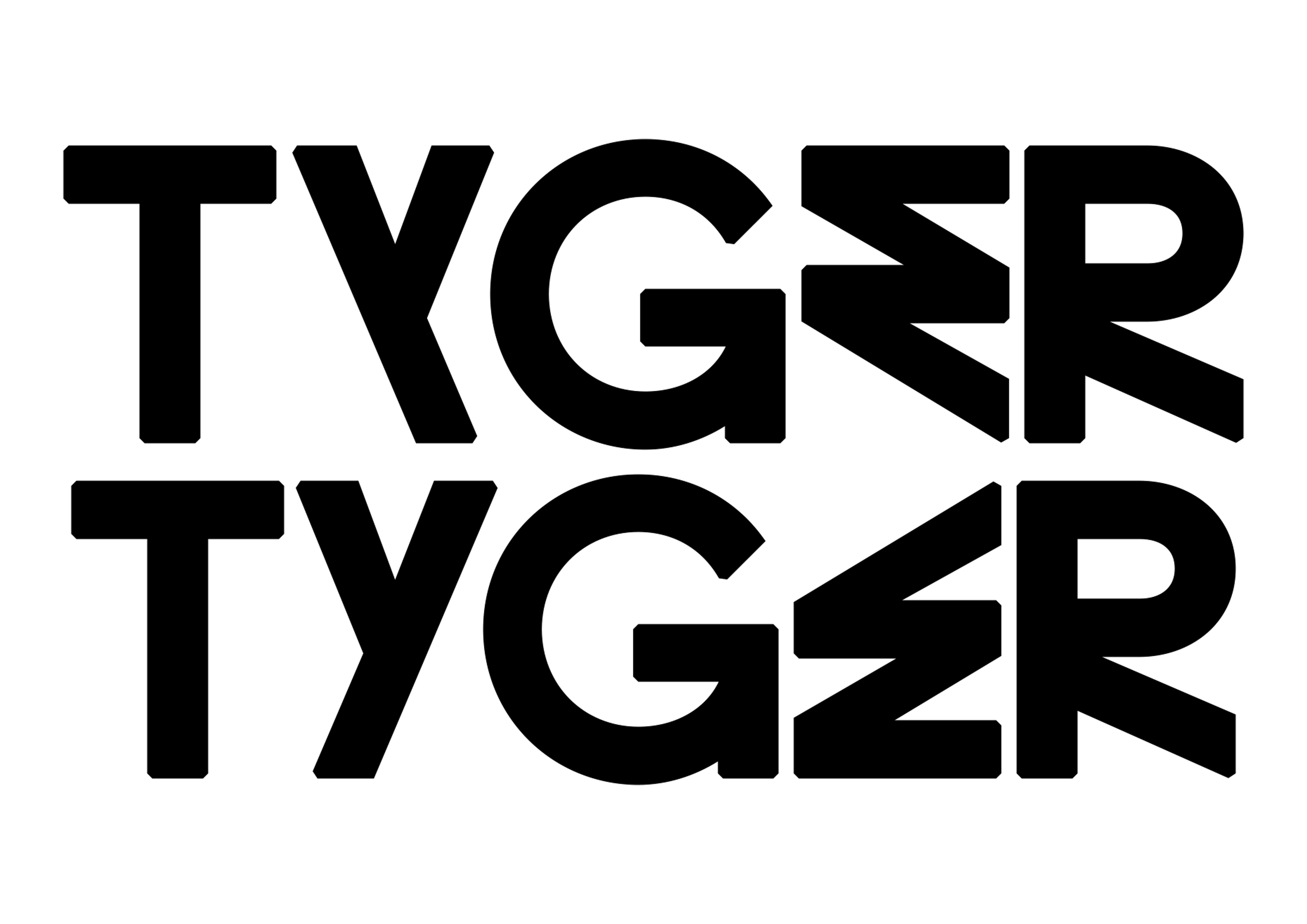 tyty-logo-temp-1